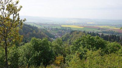 0033 Wandermarathon Donnersberg DSC05157