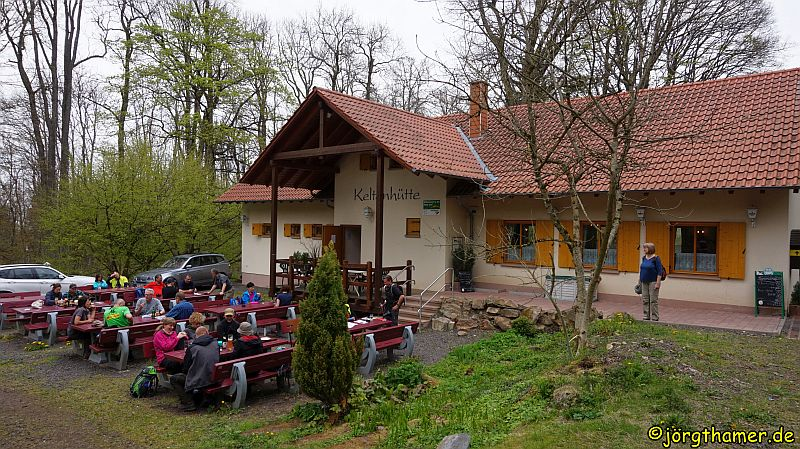 0077 Wandermarathon Donnersberg DSC05201