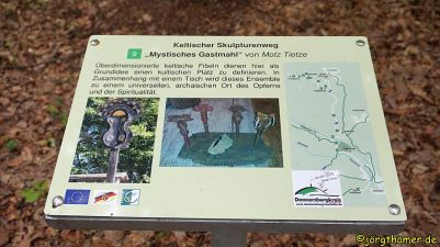 0098 Wandermarathon Donnersberg DSC05222