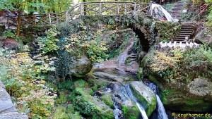 0032 Mullerthal Trail Tag 1 DSC01151_JPG