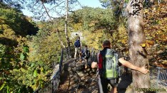 0034 Mullerthal Trail Tag 3 DSC01350_JPG
