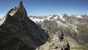 Alpenvereinsjahrbuch 2019