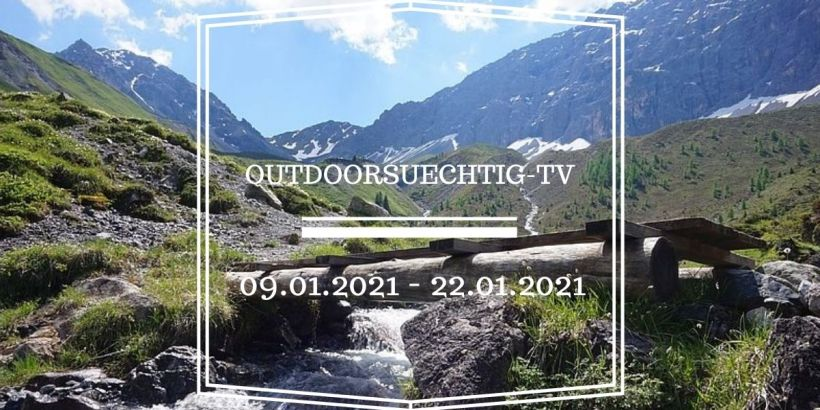 Outdoorsuechtig-TV