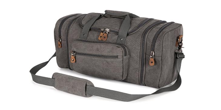 Best Duffle Bag