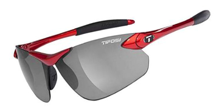 Tifosi-Seek-FC-Wrap-Sunglasses