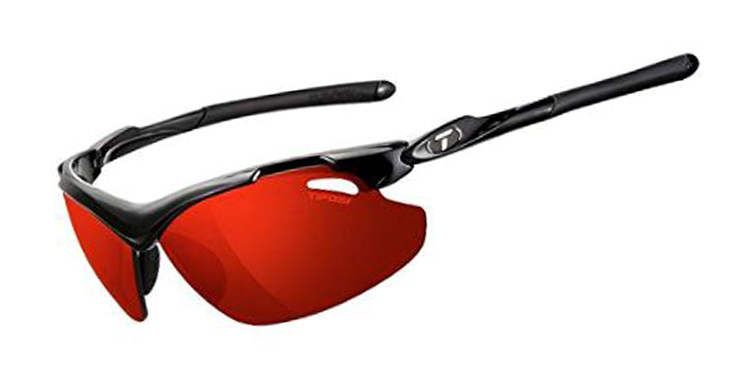 best sports sunglasses