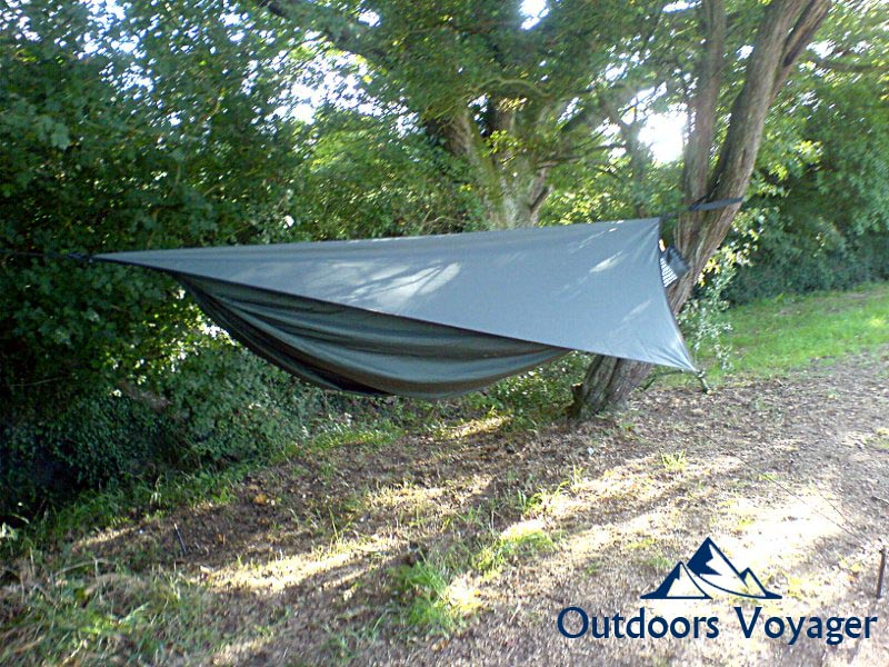 almost west places image mountain hikes hang best to hammock heaven hiking your virginia beartown