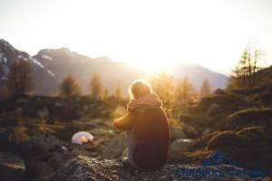 How To Avoid Heat Exhaustion While Camping