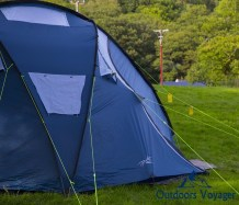 The Ultimate Guide to Tent Care by Outdoors Voyager