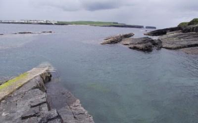 Byrnes Cove