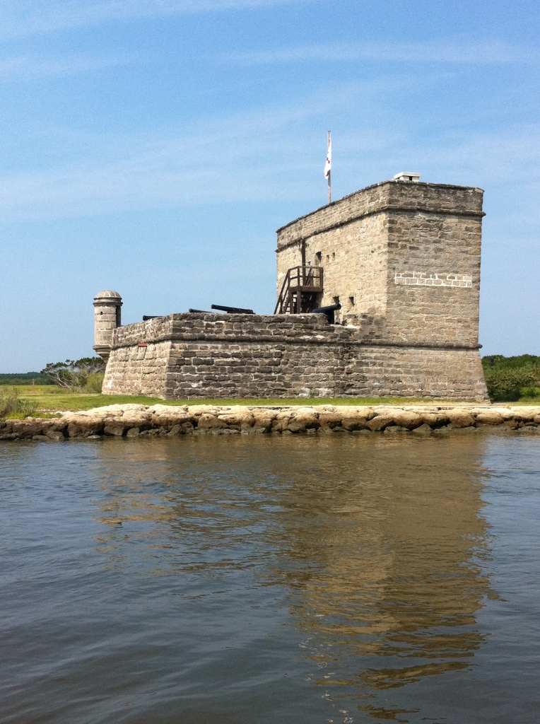 things to do in saint augustine outdoor activities in saint augustine