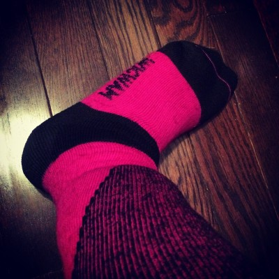 wigwam ski socks