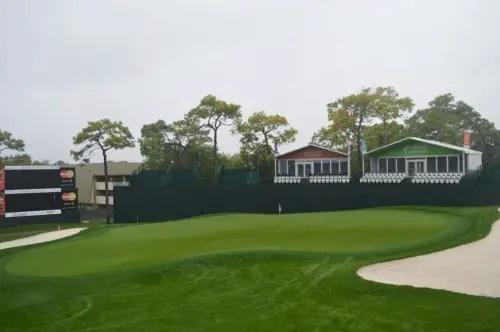 valspar championship pga tour golf