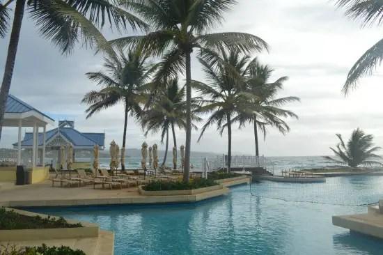 magdelena bay resort