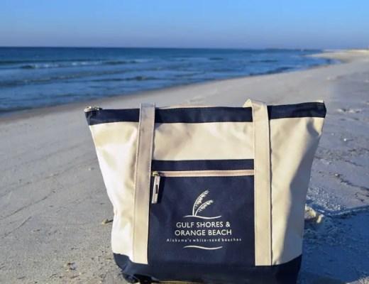 gulf shores and orange beach