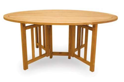 Outdoor Teak U0026 More