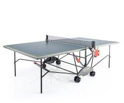 Tischtennisplatte Outdoor
