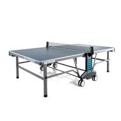 Kettler Tischtennisplatte Outdoor