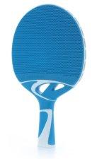 Tischtennisschläger Outdoor