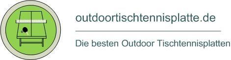 outdoortischtennisplatte.de