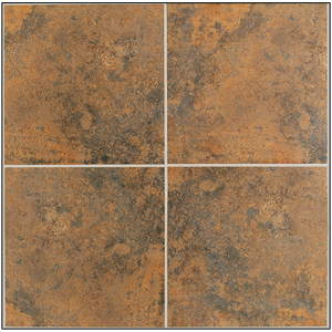 Outer Banks Custom flooring