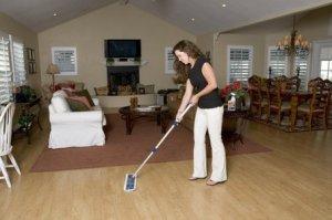 custom flooring Outer Banks