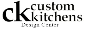 Outer Banks Renovations & CK Custom Kitchen