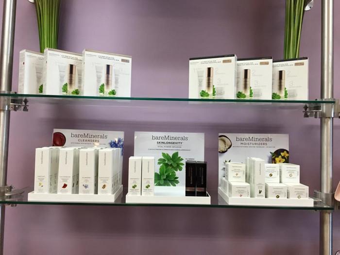 bareminerals-skinlongevity-hairoics-obx-cleanser-moisturizers1