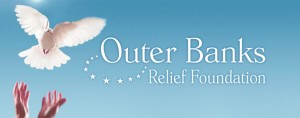 Outer Bank Relief Foundation