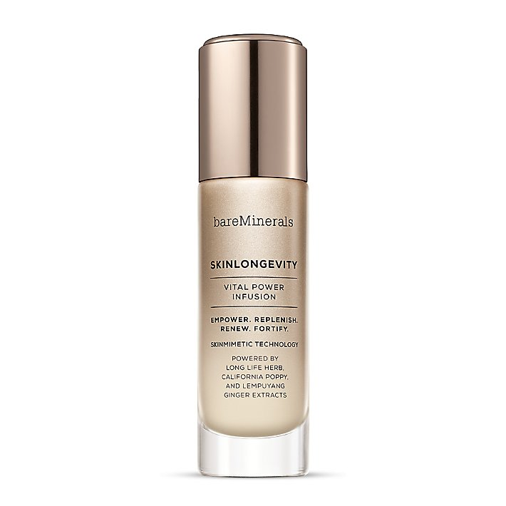 bareminerals-skinlongevity-78855-0-vital-power-infusion-hairoics-outer-banks