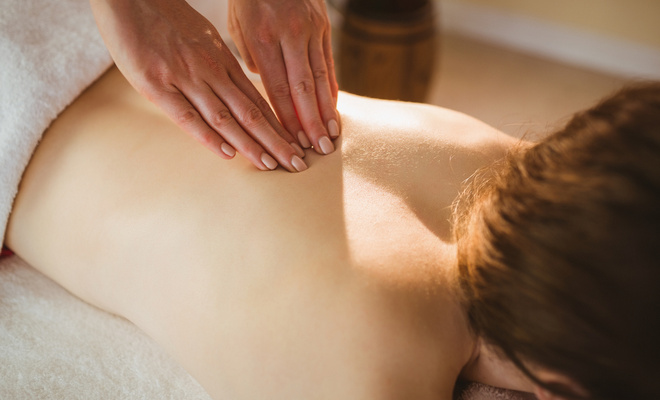 outer-banks-massage-hairoics