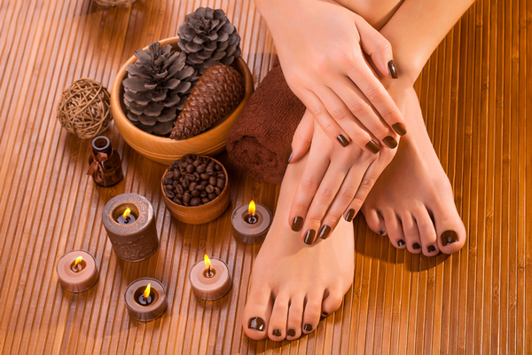 hairoics-chocolate-pedicure-valentines