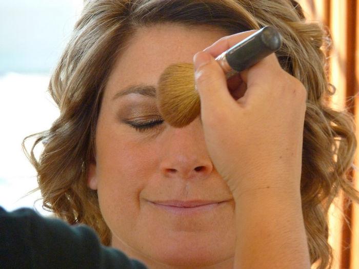 hairoics-weding-makeup-obx-11
