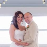 testimonial-Hairoics-Wedding-Pic