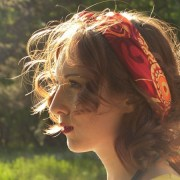 free-hair-style-class-curly-women-tips