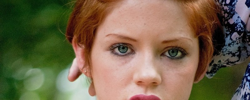 hair-style-class-women-gel-mousse