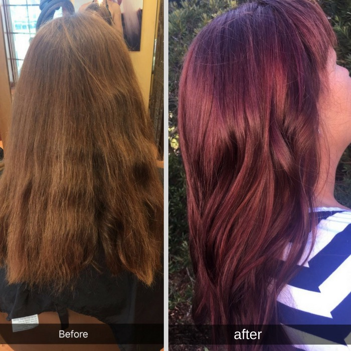 outer-banks-fall-hair-color-before-after