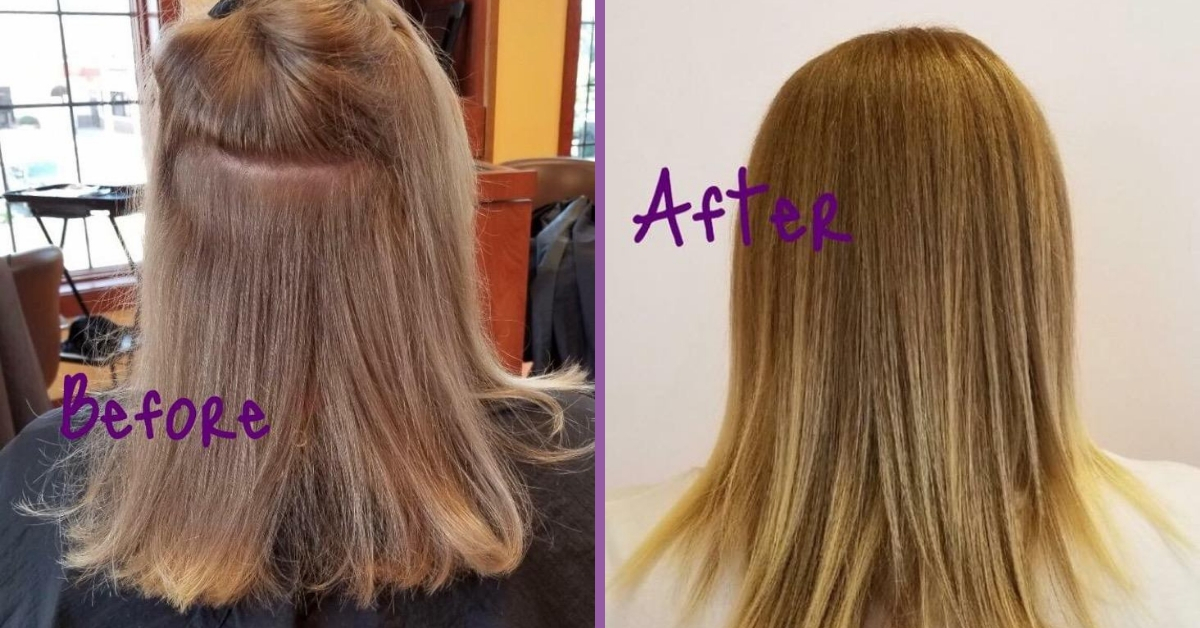 balayage-style-outer-banks-hairoics-before-after-1