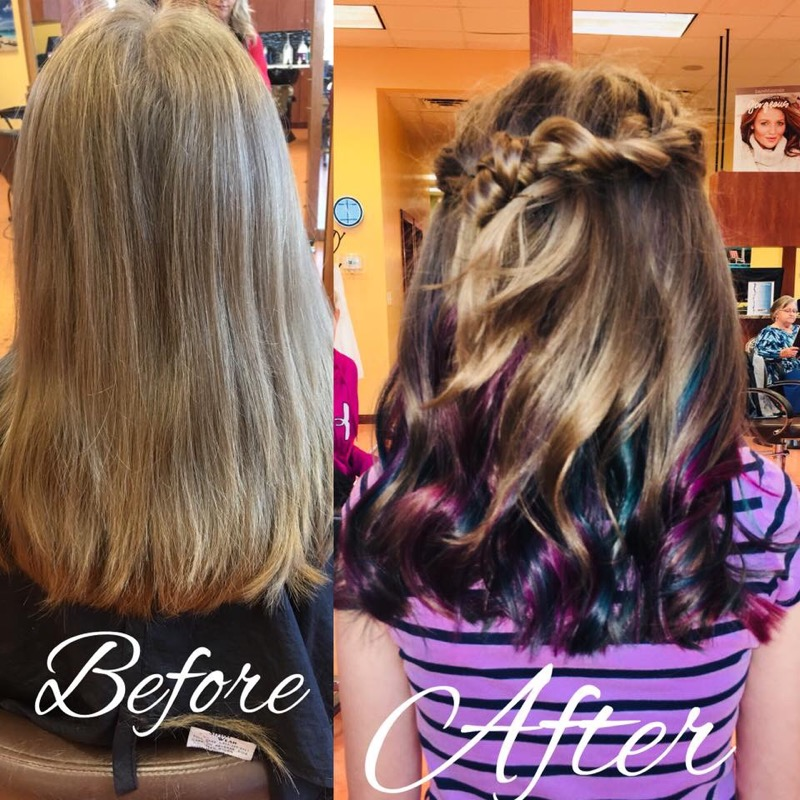 color-highlights-before-after-hairoics-1