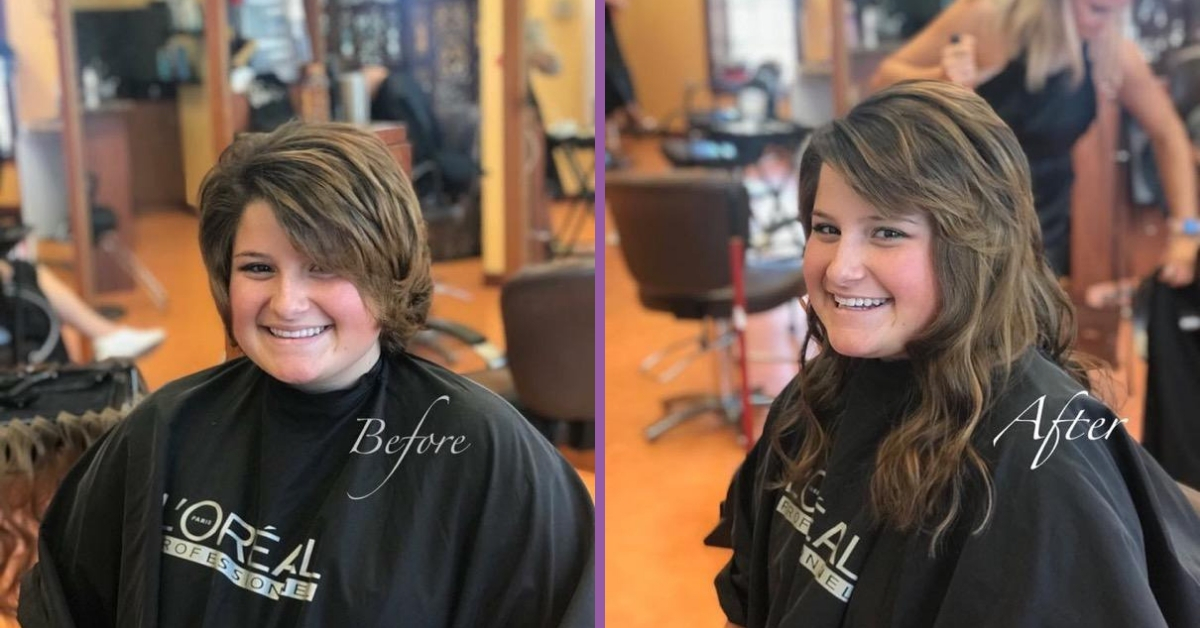 outer-banks-hair-extensions-hairoics-before-after-1