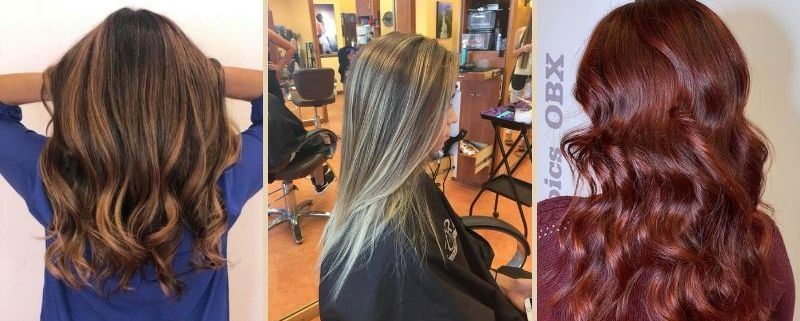 hairoics-hair-salon-pricing