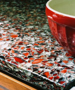 Vetrazzo-countertop-glass-Firehouse_Red_
