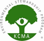 KCMA certified Timberlake kitchen cabinets available at Custom Kitchens Outer Banks