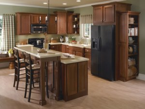 Kitchen Renovations on the Outer Banks