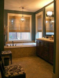 bathroom remodeling Outer Banks