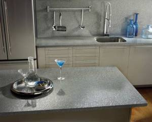 kitchen counter tops Outer Banks