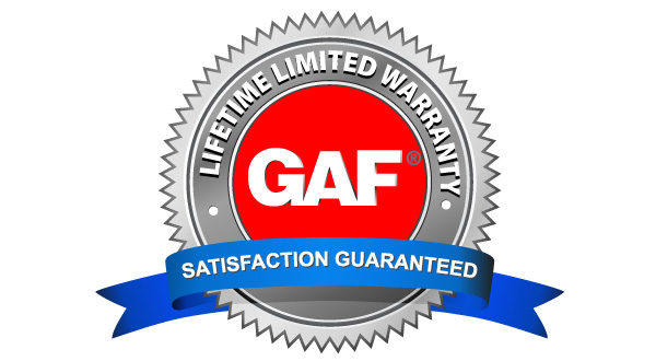 GAF-roofing-lifetime-warranty-outerbanks