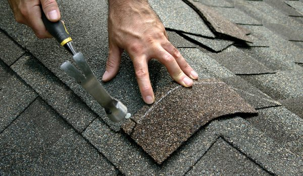fiberglass-asphalt-shingle-repair-obx