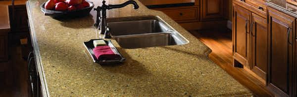 Outer-Banks-Kitchen-Renovations-Silestone-2