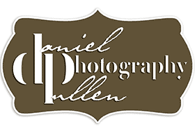 Daniel Pullen Wedding Photography OBX